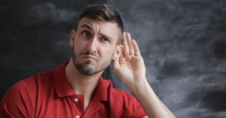 Waarom is luisteren naar je lichaam zo belangrijk?