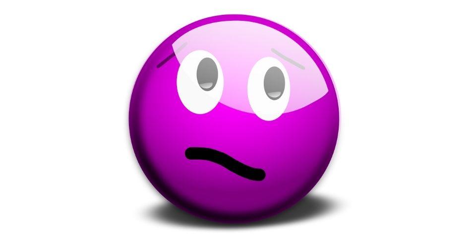 Emotie: Zorgen